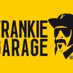 Frankie Garage Çocuk Giyim Bayilik Görsel 2