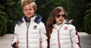 Frankie Garage Çocuk Giyim Bayilik Görsel 4