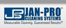 Kurumsal Temizlik Firması Jan-Pro Cleaning Bayilik Veriyor