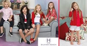 Silvian Heach Kids Mersin Bayiliği Açılıyor