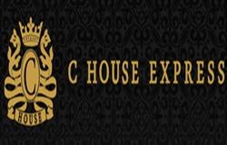 C House İtalia Kahvede Master Franchise Veriyor