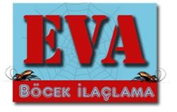 Eva Böcek İlaçlama Bayilik Veriyor