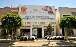 Evcil Market Pet Shop Bayilik ve Bayilik Başvurusu