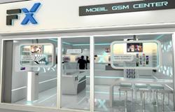 FX Mobil GSM Center Bayilik veriyor