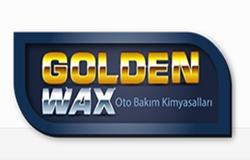 Goldenwax Oto Yıkama ve Kuaför Bayilik Veriyor