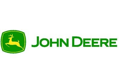 John Deere Bayilik – Traktör ve Makine Bayiliği