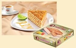 Marlenka Pastası Bayilik ve Bayilik Şartları