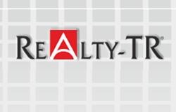 Dünyanın en verimli Franchising sistemi hayata geçiyor Realty-Tr