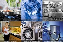 İzmir İnoks Endüstriyel Mutfak Bayilik Veriyor