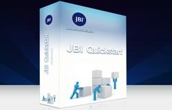JBI Yazılım Teknolojileri Bayilik Veriyor