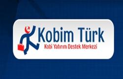 Kobim Türk Proje Danışmanlık Bayilik Veriyor