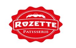 Rozette patisserie bayilik rozette bayilik hakkında 2009