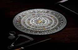Yimsek Jewellery Art Mücevher Tasarım Bayilik ve Şartları