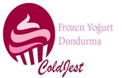 Frozen Yoğurtçu Cold Jest Bayilik Veriyor