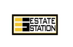 Estate Station Bayilik ve Bayilik Şartları
