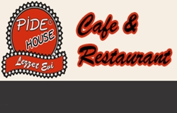 Pide House Cafe Restaurant Bayilik Veriyor
