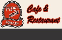 Pide House Cafe Restaurant Bayilik Veriyor