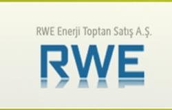 Rwe Türkiye Elektrik Alanında Bayilik Veriyor