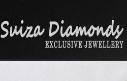 Suiza Diamonds Bayilik ve Bayilik Destekleri