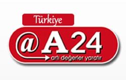 A24 Gayrimenkul Bayilik ve Bayilik Şartları