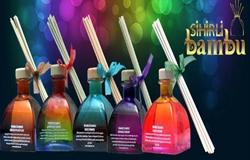Anka Kozmetik ve Açık Parfüm Bayilik Veriyor