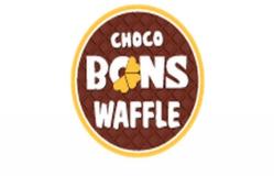 Choco Bons Waffle Bayilik ve Bayilik Şartları