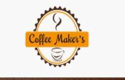 Coffeemakers Bayilik ve Bayilik Şartları
