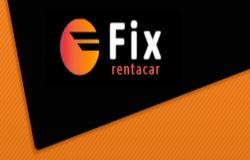 Fix Rent A Car Araç Kiralama Bayilik ve Bayilik Şartları