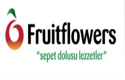 Fruit Flowers Bayilik ve Bayilik Şartları