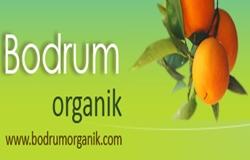 Bodrum Organik Market Bayilik ve Bayilik Başvurusu