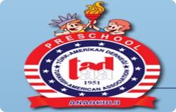 TAD Preschool Anaokulu Bayilik ve Bayilik Kapsamı