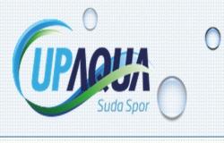 Upaqua ve ABL Spor Bayilik ve Bayilik Şartları