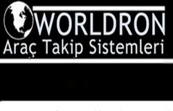 Worldron Araç Takip Sistemleri Bayilik Veriyor