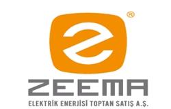 Zeema Toptan Elektrik Satış Bayilik Veriyor