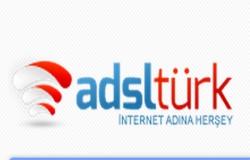 Adsl Türk Bayilik ve Bayilik Şartları