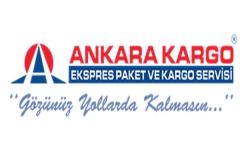 Ankara Ekspres Kargo Bayilik ve Bayilik Şartları