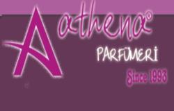 Athena Parfüm Bayilik ve Bayilik Şartları