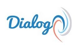 Dialog Kurumsal Danışmanlık Bayilik ve Bayilik Şartları