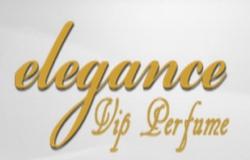 Elegance Vip Parfüm Bayilik ve Vip Açık Parfüm Bayilik Şartları
