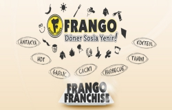 Frango Döner Bayilik ve Bayilik Sistemi
