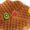 HB Waffle Bayilik ve Bayilik Şartları