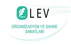 Lev Organizasyon Film ve Sahne Sanatları Bayilik Şartları