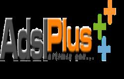 Adsl Plus Bayilik ve Bayilik Şartları