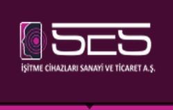 Oticon Türkiye Bayilik ve Bayilik İletişim