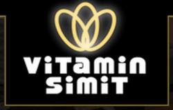 Vitamin Simit Bayilik ve Bayilik Şartları