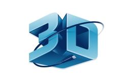 Akbaşoğlu Makine 3d Film Bayilik ve Bayilik Şartları
