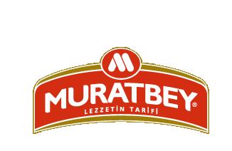 Muratbey bayilik – Muratbey peynir sektöründe yoğun bayilik talepleri alıyor