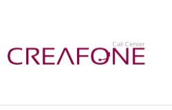 Creafone Call Center Bayilik ve Bayilik Şartları