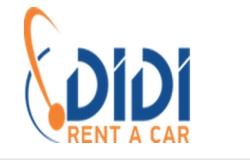 Didi Rent a Car Bayilik ve Bayilik Şartları