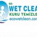 Eco Wet Clean Ekolojik Kuru Temizleme Bayilik ve Şartları